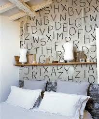 Cute Wall Decor Ideas Of Goodly For Good Cheap