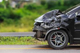 Zachar Law Blog: September 2017 Dog Bite Lawyer Phoenix Az Motorcycle Accident Attorney Personal Injury Answers Questions About Truck Car Lakecedar Ridge Ca 183347398 Best Arizona 2018 Scottsdale You Need An Expert On Your Side Blog Page 6 Of Safety Tips For Driving Around Trucks Law Lost Hills Injuries Recorded In Semi Crash 5 Freeway Rources Grand Rapids Auto Thieme