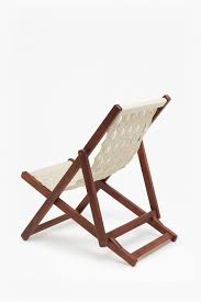 Acacia Macrame Deck Chair | Collection | French Connection Szenisch Ding Chair Covers Target Sure Velvet Dunelm Diy Table Patio Chaise Lounge Cushion Steel Outdoor Portable Recling Baby Potty Seat With Ladder Children Toilet Cover Kids Folding Budge Allseasons Medium P1w01sf1 Tan 36 X W D Buy Slipcovers Online At Overstock Our Best Solid Wood Beech Green High Elastic Sponge China Back Manufacturers Suppliers Ppare To Be Dazzled Royal Receptions Utah Royce Tiffany Plus Free Cushions Decor Essentials Ukgardens Cream Beige Garden Fniture Pad For