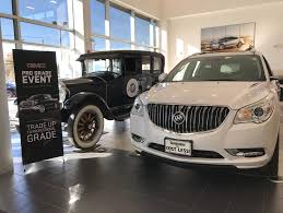 100 Albany Truck Sales Goldstein Buick GMC Of A Saratoga Springs Schenectady