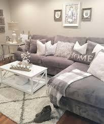 100 Home Decor Ideas For Apartments 9 Elegant Apartment Living Room To Copy Easily