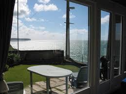 chambres d hotes à etretat vue mer panoramique 180 gîte ou chambre d hôte féc location