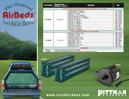 AirBedz Lite (PPI PV202C) Full Size Short And Long 6'-8' Truck Bed ... Mattress Disposal Service Junk Works Truck Bed Foam 2943 Mattrses Ideas Airbedz Lite Review Youtube Inflatable Suv W Pump Camping Life Which Moving Truck Size Is The Right One For You Thrifty Blog Air 3rd Gen Page 3 Toyota 4runner Forum Largest My New Sleeping Including Beautiful Platform Aunt Jos Bbq Food Photos Local Business Rightline Gear 1m10 Dyson Lovely Isuzu 5m3 Road Sweeper Machine Philippines For Pickup Amazon Com Ppi 101 How To Move A Queen Size Moving Insider