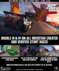 GTA Online Stunt Race Event: New Races, Double Cash, Unlockable ... Trophy Truck Wallpaper Background 61392 2774x1846px Honda Ridgeline Baja Forza Motsport Wiki Fandom Robby Gordon Racing Banned From Australia After Stadium Stunt Xbox 360 Driving Games Red Bull Frozen Rush Gta 5 Roleplay Race Ep 42 Cv Youtube Horizon 3 Complete Car List For One And Windows 10 Sheldon Creed Wins Gold In Offroad Nascar Heat 2 Is Back By Popular Demand Of Two Key Features Polygon Hd 61393 1920x1280px 2016 Top Speed
