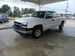 Chevrolet Silverado 1500 Work Truck 4wd In Alabama For Sale ▷ Used ...