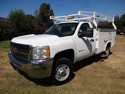 SOLD SOLD 2011 Chevy 2500 HD Utility Truck - YouTube 1996 Chevy 2500 Truck 34 Ton With Reading Utility Tool Bed 65 2019 Silverado Z71 Pickup Beautiful Ideas 2009 Chevy K3500 4x4 Utility Truck For Sale Cars Trucks 2000 With Good 454 Engine And Transmission San Chevrolet Best Image Kusaboshicom Service Mechanic In Ohio Sold 2005 3500 Diesel 4x4 Youtube New 3500hd 4wd Regular Cab Work 1985 Paper Shop 150 Designs Of Models Types 2001 2500hd