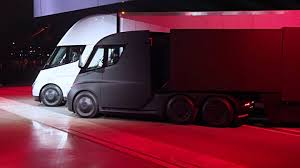 Tesla's Latest Referral Program Prize Includes A Tesla Semi Race ... Teslas Latest Referral Program Prize Includes A Tesla Semi Race Truck Parts Accsories Big Rigs 18 Wheelers Truckidcom Intertional Prostar Roadworks Manufacturing First Look Elon Musk Unveils The Truck Attractive Headache Rack 10 Flatbed Trailer Headboard Tilting Which Is Better Peterbilt Or Kenworth Raneys Blog United Ford Dealership In Secaucus Nj Interior Dash Kits Seat Covers Floor Mats Ats Diesels On The Mountain 2011 Photo Image Gallery Home Design Ideas And Pictures Realwheels Catalog