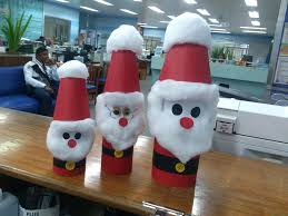 office christmas decorating ideas pictures office christmas