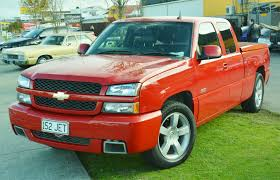 File:Chevrolet Silverado SS (14203022268).jpg - Wikimedia Commons 2017 Chevrolet Silverado Nceptcarzcom Pin By Ron Clark On Chevy Trucks Pinterest 1990 Ss 454 C1500 Street Truck Custom 2wd Intimidator Ss 2006 Picture 2 Of 17 Fichevrolet 14203022268jpg Wikimedia Commons 1993 Connors Motorcar Company Autotive99com Old Photos Collection All Free Found This Door That Eye Cathcing 1999 Pictures Information Specs For Sale 1954707 Hemmings Motor News Youtube