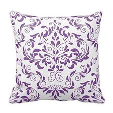 Pinterest teki 25 den fazla en iyi Purple throw pillows fikri