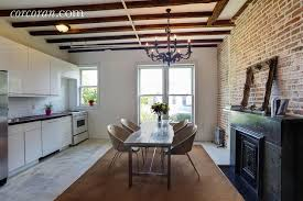 1 75 million bed stuy townhouse in a future historic district has