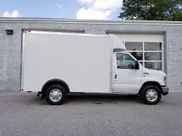 2010 Used Ford E350 Econoline 10 Foot Box 10 Foot Box At West ... Driving 75tonne Trucks What Are The Quirements Commercial Motor Isuzu Box Truck Diagram Circuit Wiring And Hub 2006 Gmc W3500 18 Feet Diesel Automatic Low Miles New York 2010 Used Ford E350 Econoline 10 Foot Foot At West Iveco 75e16 75 Ton 57 Reg 20 Foot Box 93000 Miles 1 Council Owner U Haul Video Review Rental Van Rent Pods Storage Youtube Moving Trucks Accsories Budget Custom Glass Experiential Marketing Event Lime Media Ford Powerstroke Diesel 73l For Sale Truck E450 Low 35k