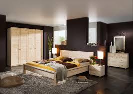 balance traumhaftes schlafzimmer aus zirbenholz 6 tlg
