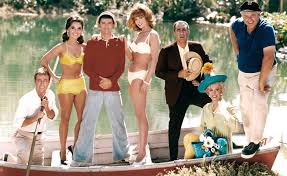 Halloween 3 Remake Cast by Casting The U0027gilligan U0027s Island U0027 Movie With Josh Gad