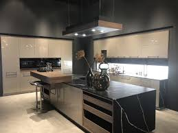 Kitchen Decor And Design On Modern Kitchen Decor Ideas And Design Directions Flipboard