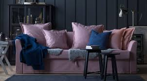 sofas armchairs ikea small living rooms living room