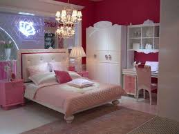 Fearsome Girls Bedroom Furniture Sets Ideas Teenage Girl X