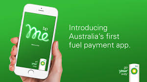 Apps | Media | BP Australia Blog Bobtail Insure Searching For The Best Long Haul Truck Part 1 Apps Your Next Road Trip This Morning I Showered At A Truck Stop Girl Meets Truckbubba Best Free Navigation Gps App Drivers Uber Logistics And Development Allride Daniel Tigers Go Potty Mobile Downloads Pbs Kids Stops Near Me Trucker Path Tom Most Popular Truckers On Behance