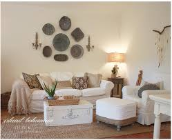 Bohemian Bedroom Decor Awesome White Ideas
