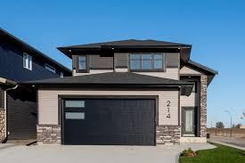 100 Pure Home Designs Developments Custom Builder Saskatoon Saskatchewan