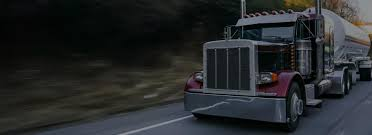 100 Sheppard Trucking Houston 18Wheeler Truck Accident Attorneys Morrow LLP