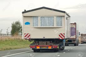 House On Top A Moving Truck On The Road Stock Photo, Picture And ... Illustration Of A Side And Top View Pickup Truck Royalty Free How To Remove A Trucks Hard Shell Top Or Camper Cheap And Easy Newquay Cornwall Uk April 7 2017 Female Rnli Lifeguard Keeping 8 Custom Accsories You Need Tsa Car Fileman On Of Truck Stacked With Bags Wool Am 869111 Want The Best Resale Value Buy Pro Psbattle This Dog Ptoshopbattles Convert Your Into Camper 6 Steps Pictures 10 Benefits Owning Rv Lifestyle News Tips Overpass Fell Wtf