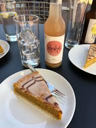 bio café kuniberts tochter bonn restaurant happycow