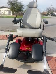 100 jazzy select power chair weight pride mobility jazzy