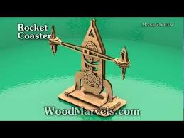 Free Wood Clock Plans by Easy Wood Clock Plans Summer