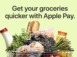 Instacart Offers Free Delivery With Apple Pay — Cooking Light 50 Amazing Vegan Meals For Weight Loss Glutenfree Lowcalorie Healthy Ppared Delivered Gourmet Diet Fresh N Fit Cuisine My Search The Worlds Best Salmon Gene Food Daily Harvest Organic Smoothies Review Coupon Code Chicken Stir Fry Wholefully Sakara Life 10day Reset Discount Karina Miller Cooking Light Update 2019 16 Things You Need To Know Winc Wine Review 20 Off Dissent Pins Coupons Promo Codes Off 30 Eat 2 Explore Coupons Promo Discount Codes Wethriftcom How To Meal Prep Ep 1 Chicken 7 Meals350 Each Youtube Half Size Me Your Counterculture Alternative Weight Loss