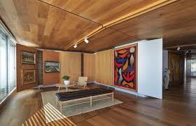 100 Chen Chow 2016 Houses Awards Apartment Or Unit ArchitectureAU