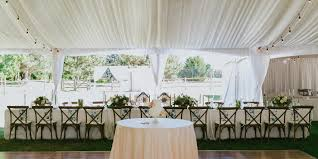 Boise Event & Party Rentals | Tents, Tables, Chairs, Linen ... Wedding Table Set With Decoration For Fine Dning Or Setting Inspo Your Next Event Gc Hire Party Rentals Gallery Big Blue Sky Premier Series And Wood Folding Chair With Vinyl Seat Pad Free Storage Bag White Starlight Events South Wales Home Covers Of Lansing Decorations Chiavari Elegant All White Affaire Black White Red Gold Reception Decorations Pink Oconee Rental In Athens Atlanta