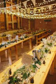 Best 25+ Barn Wedding Lighting Ideas On Pinterest | Outdoor ... Weddding Barn At Lakotas Farm Behind The Scenes The Raccoon Creek Denvers Pmiere Best 25 Wedding Lighting Ideas On Pinterest Outdoor Wedding Near Charlevoixpetoskey Michigan Sahans Alverstoke Network Venue Old Amazing Rustic Barns Pictures Decoration Inspiration Tikspor Bridal Suite Silver Oaks Estate 106 Best Photographer In New Jersey Images Bridlewood Heritage Restorations Emerson Pottery Tea Room A Pleasant Return To Simple Red River Gorge Wedding Barn Event Venue