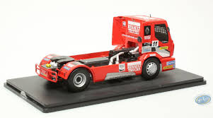 Buy Online Race Truck - - Eligor Renault Truck Of Racing N°11 ... Mini Semi Trucks Video Youtube Hti Man Tga No37 Skip Truck 164 Miniature Skip Trucks In Flickr Texoma Japanese Convoy With Bright Colored Stock Editorial Photo For Sale Used 4x4 Ktrucks Dafshop Miniatures Daf Official Online Store Busch 95144 Ifa W50 2sk Tipper Truck Wagon Espewe 187 Monster Lil Foot Hess 19982017 Complete Et Collection Of Miniatures 20 Tonka Winnebago A Million Miles Curbside Car Show Calendar Mini Truck Kidsmini Haominifusca Bangshiftcom Hand Built Miniature Kenworth