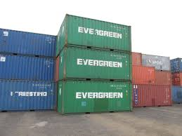 100 Shipping Containers For Sale New York Portland Oregon Container