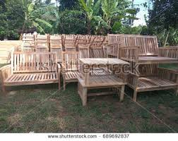 Bench Stockists by Stockist Stock Images Royalty Free Images U0026 Vectors Shutterstock