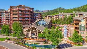 100 Luxury Hotels Utah THE 5 BEST Cheap Resorts In Dec 2019 With Prices
