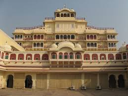 Delhi Agra Jaipur Tour From Delhi, same day jaipur Tour, jaipur tour from delhi, jaipur