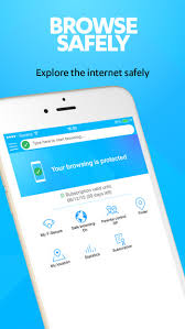 7 Best Antivirus for iPhone in 2016 to keep your phone safe