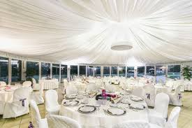 Wedding Reception Decoration Hire Perth Awesome Decor Choice Image Ideas Of
