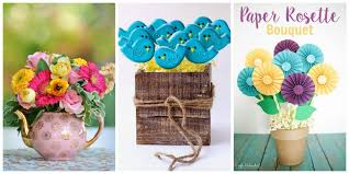 Top 66 Exceptional Craft Ideas Easy Diy Projects For Kids And Adults Crafts Loversiq Intended Websites