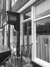 100 Brouwer Amsterdam Hotel SeversJansen