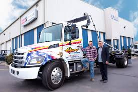 H.K. Truck Center Delivers 1,000th Hino Truck To J. Cipas Container ... Rensselaer In Coopers Tire Of Woerland Company Lieto Finland November 14 2015 Unidentified Driver Sets Stock Management Success Truck 20 Group Meets To Discuss Operational 2017 New Dodge Ram 5500 Mechanics Service 4x4 At Texas San Francisco B W Center Heavy Duty Commercial Collision Centers Body Repair Kelowna Auto Repair Boyds And About Burhoes Automotive Llc Bloomfield Chevrolet Finder In Roseville Ca Tires Car More Bfgoodrich Bethlehem Pa Best Image Kusaboshicom