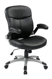 Amazon.com: Office Star Mid Back Bonded Leather Executives ... Malcolm 24 Counter Stool At Shopko New Apartment After Shopkos End What Comes Next Cities Around The State Shopko To Close Remaing Stores In June News Sports Streetwise Green Bay Area Optical Find New Chair Recling Sets Leather Power Big Loveseat List Of Closing Grows Hutchinson Leader Laz Boy Ctania Coffee Brown Bonded Executive Eastside Week Auction Could Save Last Day Sadness As Wisconsin Retailer Shuts Down Loss Both A Blow And Opportunity For Hometown Closes Its Doors Time Files Bankruptcy St Cloud Not Among 38