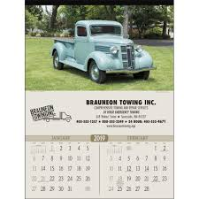 Promotional 2019 Antique Trucks Executive Calendars With Custom Logo ... Classic Trucks Wallpaper Gallery 79 Images American Classics Woondu Most Popular Classic Truck Models Carolina Trucks Blog Legacy Chevy Napco Cversion Build Your Own Chevrolet Antique 2019 20 Top Upcoming Cars Antique Ford Sarah Kellner Truck Collection Greigsville Ny Youtube Old Intertional Used For Sale Kb 11 Photos At Midamerica 2016 Equipment Trucking Info 1950s Pickup Oerm 2017 Show Collectors Weekly Wall Calendar Stapled Netbankstorecom