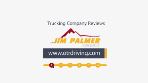 Jim Palmer Trucking Reviews & Complaints - YouTube Truck Trailer Transport Express Freight Logistic Diesel Mack Top 5 Largest Trucking Companies In The Us Bner Inc Driver Reviews And Ratings Find Truck Driving 1 Mjm Company Car Transportation Service Review Or Masons Llc 310 Photos Cargo Cm Jefferson Ohio 2 Hirsbach Trailiner Springfield Mo Tr Jobs At Section 4 Literature Incporating Analysis Into Factoring For