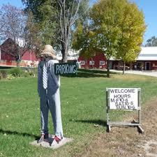 Pumpkin Patch Near Pensacola Fl by Top 10 Pumpkin Patches U0026 Fall Farms In Southern Wisconsin