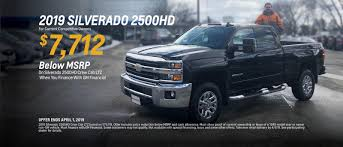 100 Craigslist Vt Cars And Trucks By Owner Serving Hartford And Springfield Customers Aldermans Chevrolet