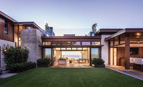 100 Architecturally Designed Houses Architectural Division Pacific Sothebys International Realty
