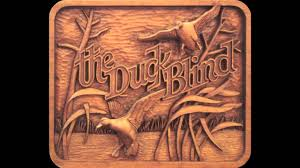 high relief carving by ron ramsey mov youtube